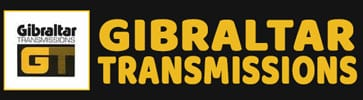 Gibraltar Transmissions